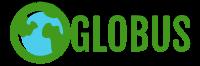 Центр Образования Глобус